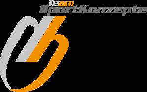 TEAM SportKonzepte